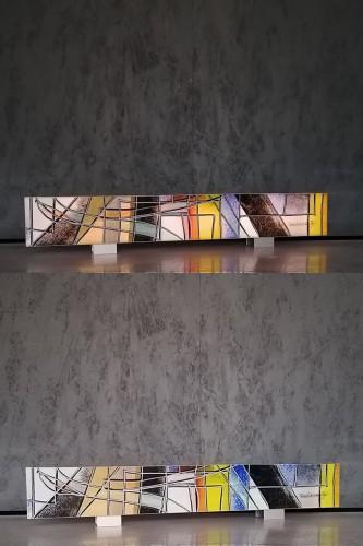 Ledobject-desk-5028