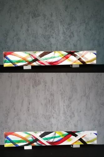 Ledobject-desk-5027