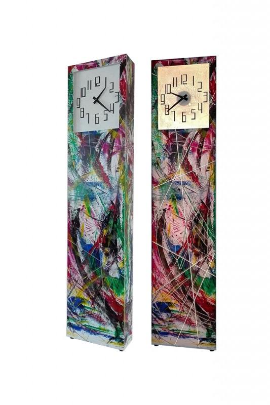 82-Staande-klok-Big-Ben-met-LED-3840.jpg