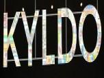 Kyldo Art & Design in The Mall of the Netherlands Leidschendam
